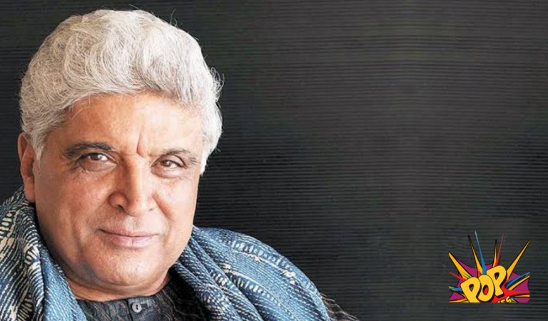 Javed Akhtar says Hindus are the most decent and tolerating majority in the world in shiv sena masterpiece, know more:
