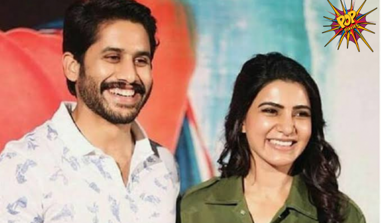 Samantha Ruth Prabhu Snaps at Reporter When Asked About Her  Divorce Rumours