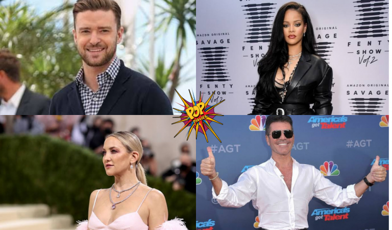 5 Hollywood Celebrities Who Run Their Own Business Empire