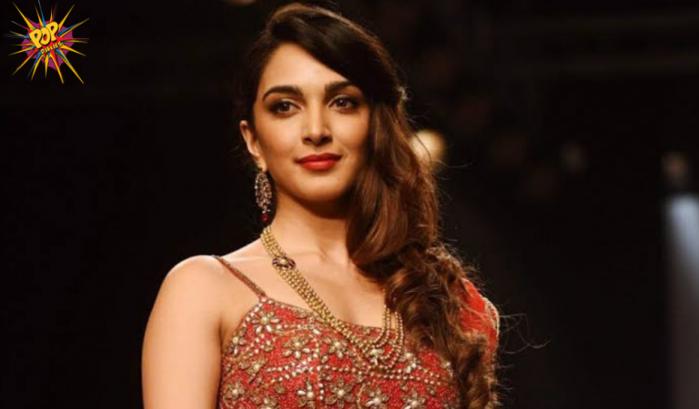 From Liger To Simmba, And Student Of The Year: 5 Bollywood Films For Which Kiara Advani Was Preferred First