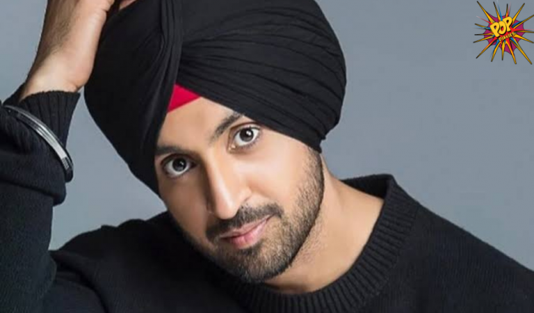 Diljit Dosanjh Is Not Happy about Getting Work in Bollywood, Faces Bad Experience: 'Superstars honge ghar mein