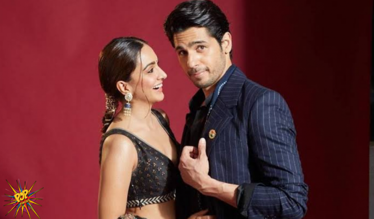 It's a Good News! For Shershaah Fans Are Kiara Advani and Siddharth Malhotra Getting Married?