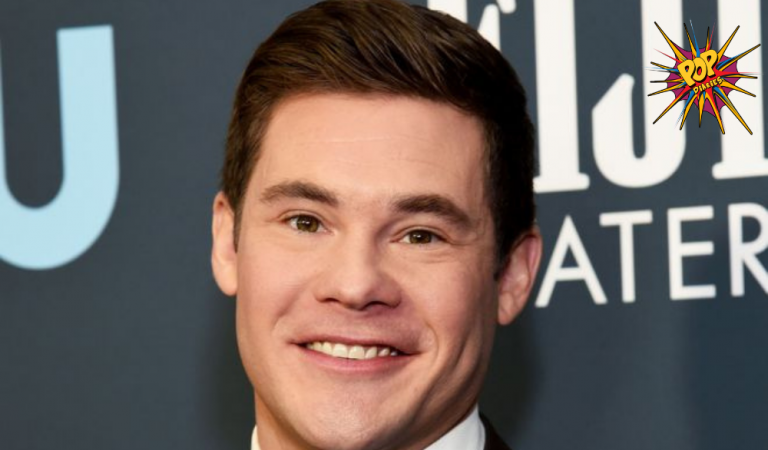 Adam DeVine is all set to appear in the Pitch Perfect TV Reboot.