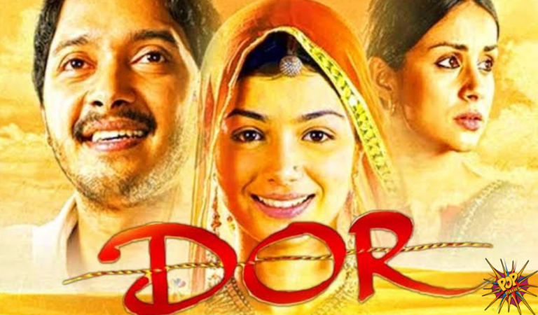 On Completion of 15 Years: Five Reasons Why DOR was a Movie That Shall be Etched Into Each Women's Heart Forever!