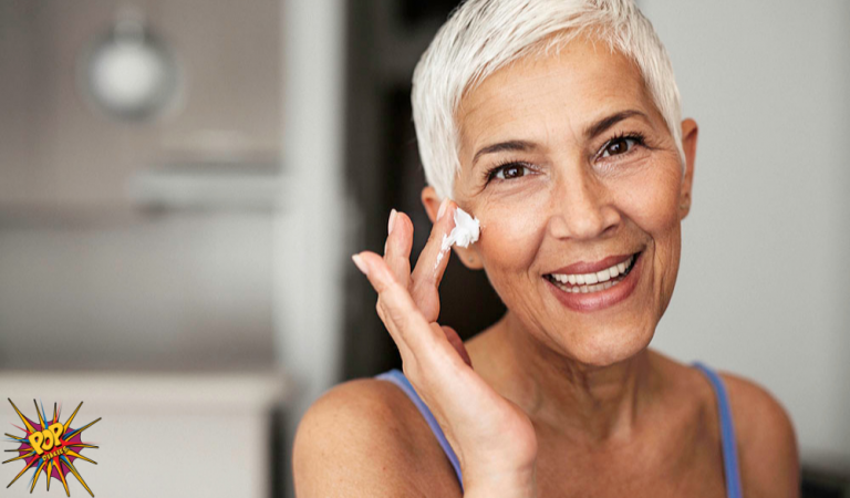 Getting Rid From The Wrinkles is Not The Easy Feat, But It Is Definitely Possible By Doing These Simple and Effective Facial Exercise For Wrinkles!