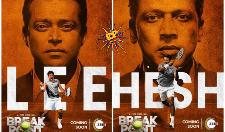 """Exclusive: """"Things Could Be Different if…"""" Mahesh Bhupati Expresses On Differences With Leander Paes"""