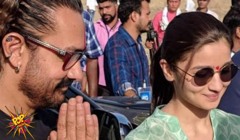 Alia Bhatt paid for treatment till the end and aamir khan was the first to help kalpana lajmi, know more: