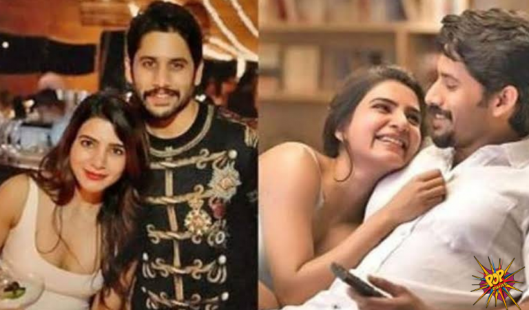 """Naga Chaitanya on split with Samantha Ruth Prabhu,"""" it was a little painful"""", know more:"""