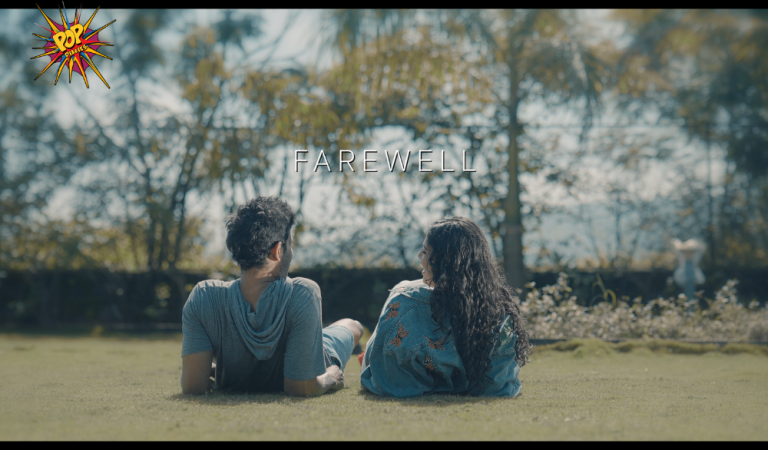 Nikitaa is back with a new track 'Farewell', Watch Music Video Here