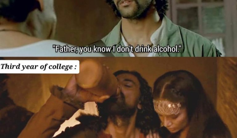 Kunal Kapoor memes from his OTT debut show are taking the internet by storm