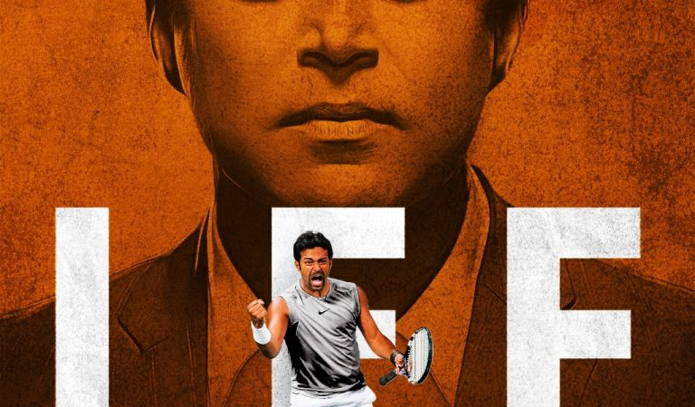BREAKPOINT: The bromance to breakup story of famous tennis double duo Leander Paes and Mahesh Bhupathi, coming soon on Zee5