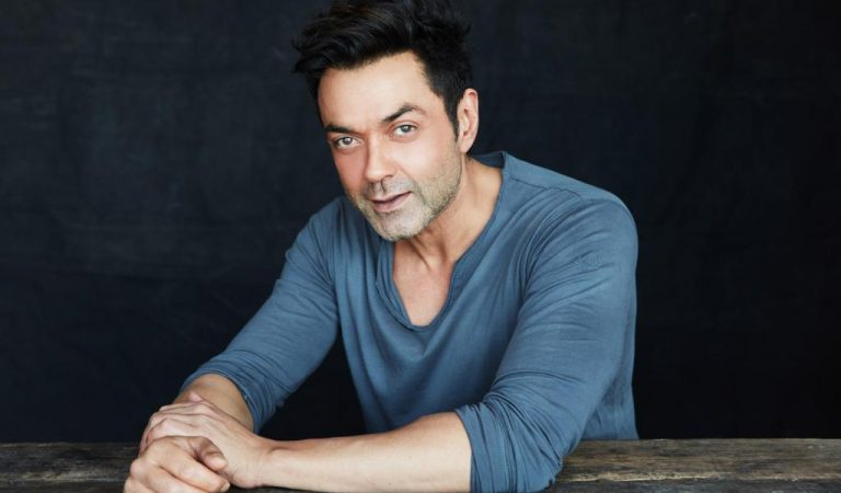 Bobby Deol is busy with packed shoot schedule to keep his work commitments and upcoming projects.
