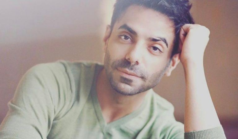 Aparshakti khurana says – Helmet turned out to be a complete game- changer for me :