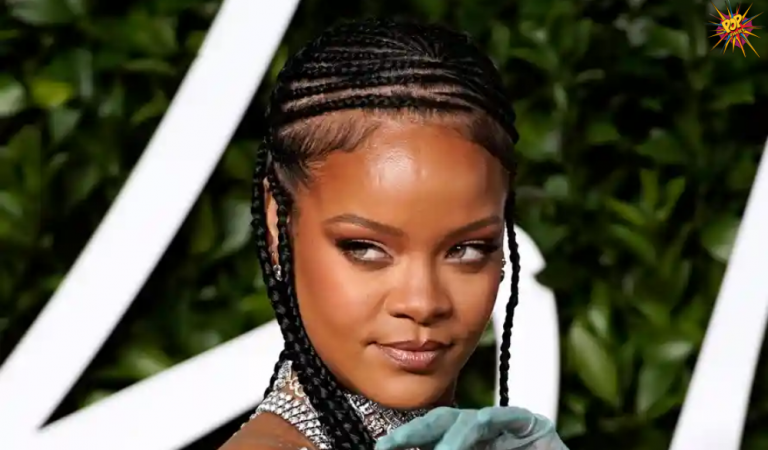 Former Victoria Secret Models to Feature in Third Edition of Savage X Fenty Fashion Show