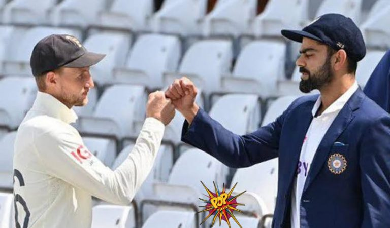IND Vs. ENG: Who Will Take The Lead In The Fourth Test? Preview, Predictions & Playing XI