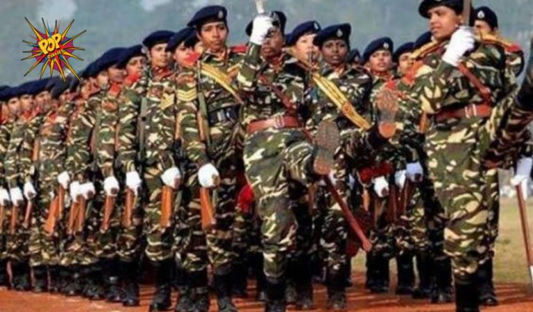 'Moment of Appreciation:' Women to be inducted into Armed Forces through NDA