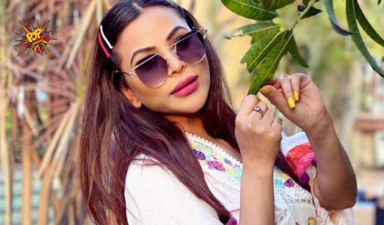 """EXCLUSIVE: """"Tumse is a hit in itself and I am very happy I got this one"""" Deepali Saini on her Debut Music Video Appearance; Take a Look:"""