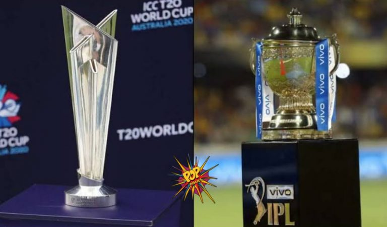 Most Awaited Cricket Season Is Set to Begin This Weekend; Take a Look Here: