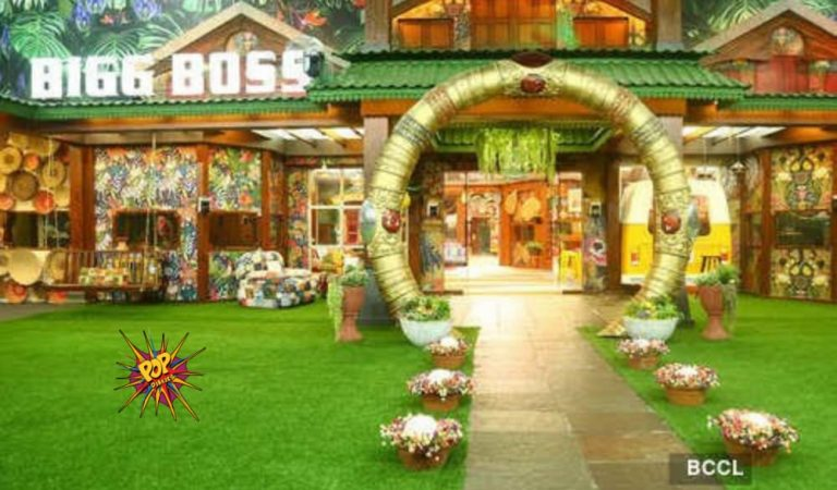 BIGG BOSS MARATHI S3 House in Photos; Check Out Here: