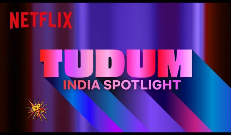 TUDUM INDIA SPOTLIGHT: From Kartik Aryan to Madhuri Dixit Netflix Brings Overdoes of Shows and Series in Upcoming Days; Check All Details Here