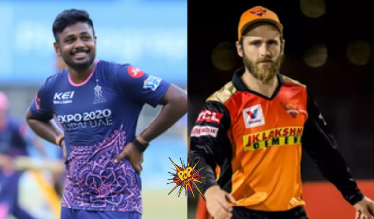 'Battle of Survival' Between Rajasthan & Hyderabad; Match Preview, Updates & Predictions