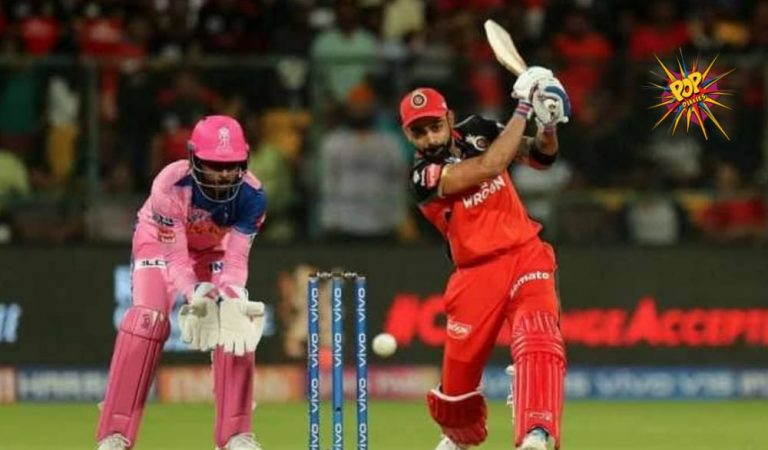 Royal Challengers Take on Rajasthan Royals; Preview & Predictions