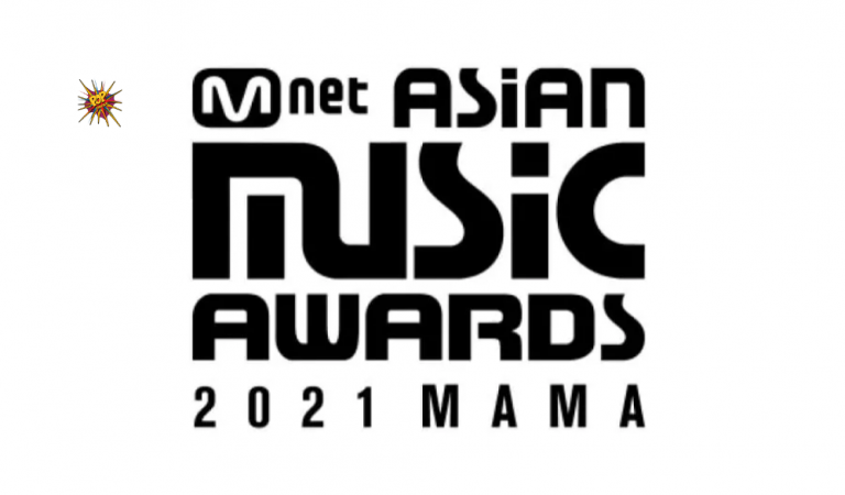 2021 Mnet Asian Music Awards Releases The Details For The Ceremony