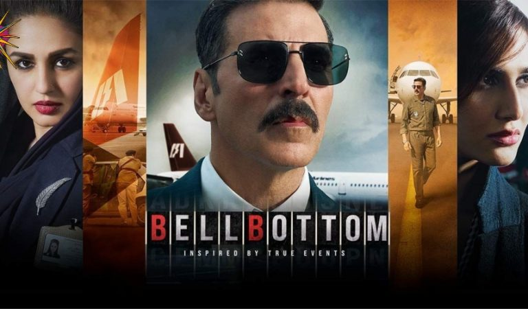 Bell Bottom 3rd Weekend Day Box Office – Akshay Kumar Starrer Continues To Perform