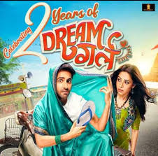 Celebrating 2 Years of Dream Girl: Remembering the Balaji Motion Pictures film that was a raging hit!