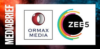 Four ZEE5 Original films feature amongst the best OTT content in August, according to Ormax Media