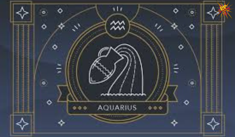 Do you know any Aquarius personalities? Check out these 10 best and worst traits of this Intellectual Zodiac Sign!