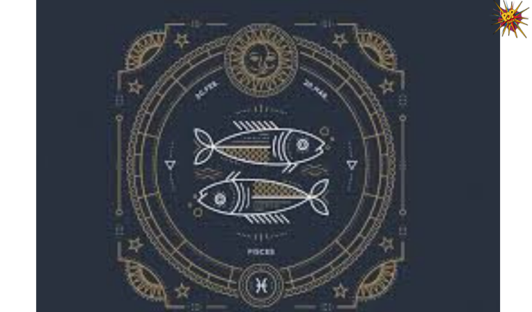 Do you know any Pisces personalities? Check out these 10 best and worst traits of this Most Artistic Zodiac Sign!