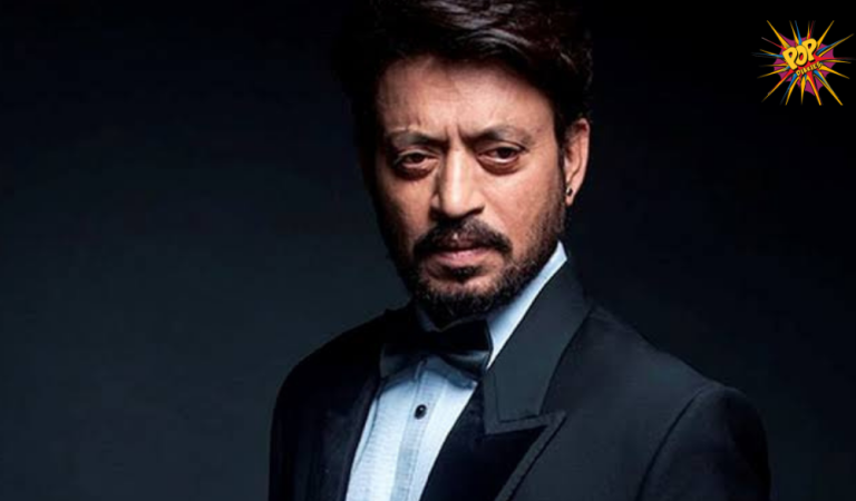 Irrfan Khan's wife Sutapa Sikdar and son Babil Arrive at Sardar Udham's special screening Read here to know how she reacted: