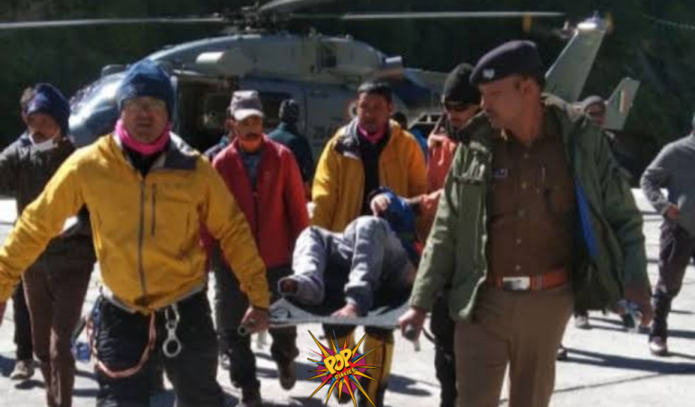 11 Trekkers lost their lives in Uttarakhand, know the Shocking reason why it happened: