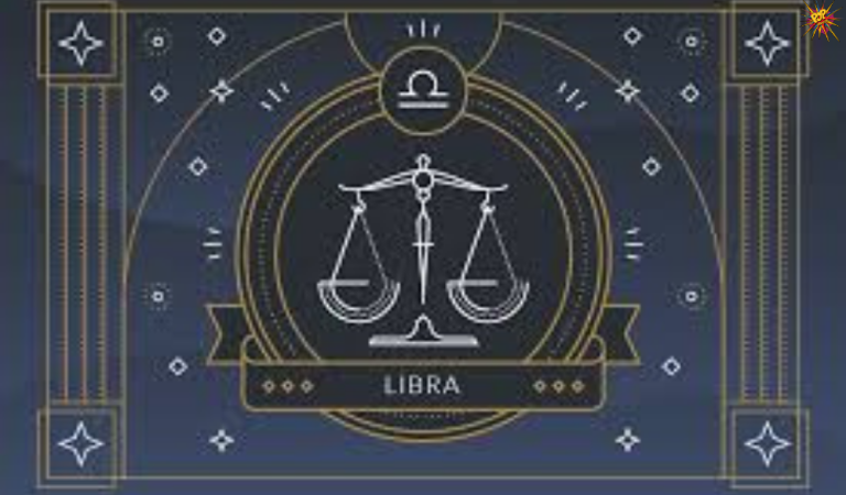 Do you know any Libra personalities? Check out these 10 best and worst traits of this fair & balanced Zodiac Sign!