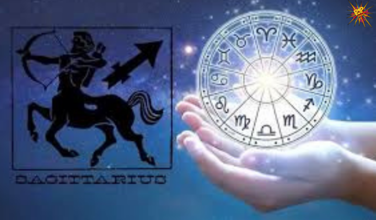 Do you know any Sagittarius personalities? Check out these 20 best and worst traits of this fun-loving Zodiac Sign!