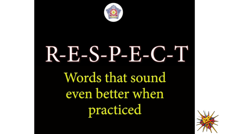 Mumbai Police Shares A Respect Video On Women's Safety