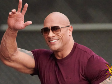 Dwayne Johnson says 'I appreciate the love I get from Bollywood actors'
