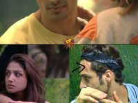 Bigg Boss 15 : Injured is not an excuse for this contestant to skip the task; find who