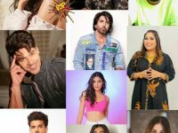 Top 5 Boring And Entertaining Contestants in Bigg Boss 15