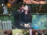 Bigg Boss 15: Ieshaan Sehgaal and Miesha Iyer's love bond is fake or real? our thought