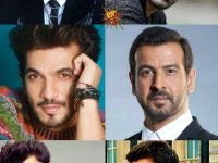 From Arjun Bijlani to Karan Kundrra, Here are TV celebs ruling their side businesses