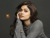 21 years of Mohabbatein: What makes Shamita Shetty the most appealing star even today?