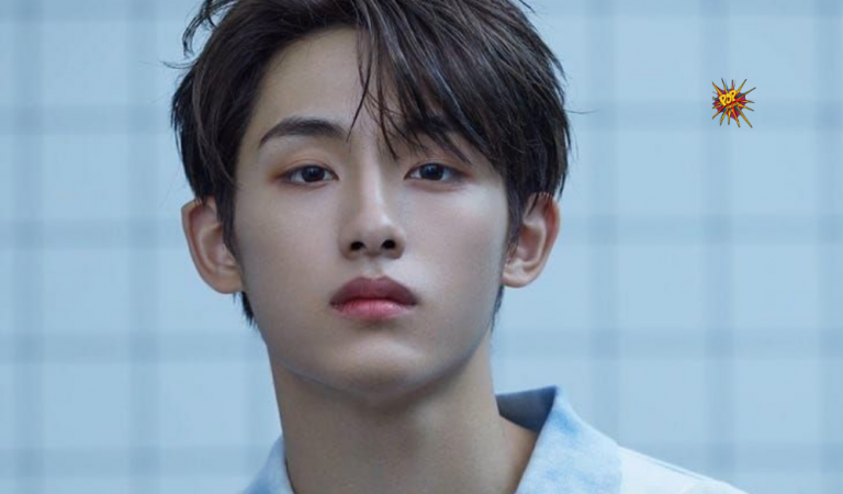 NCT's & WayV's WinWin Opens Up Personal Agency For Acting Activities In China