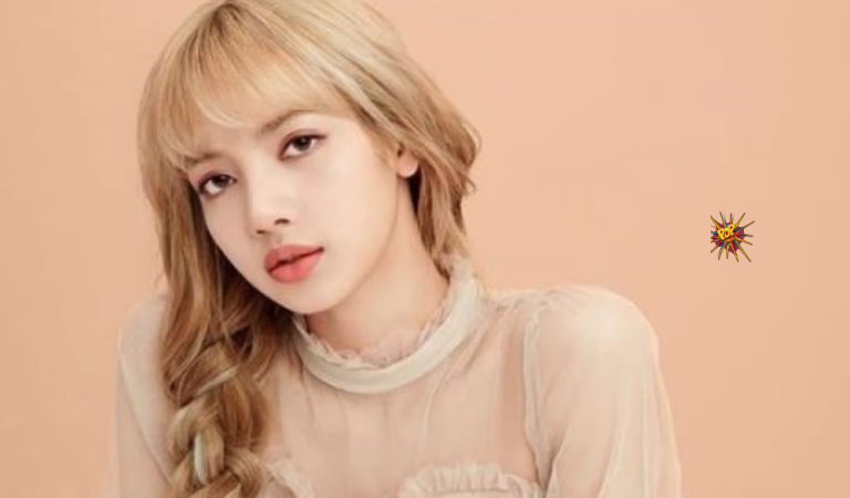 """YG Entertainment Stops BLACKPINK's Lisa From Participating in BVLGARI Events & Photoshoots, Blink Demands """"JUSTICE FOR LISA"""""""