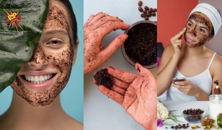 Skin Care Tips: Use a teaspoon of coffee for smooth, beautiful skin, learn the magical uses of coffee!