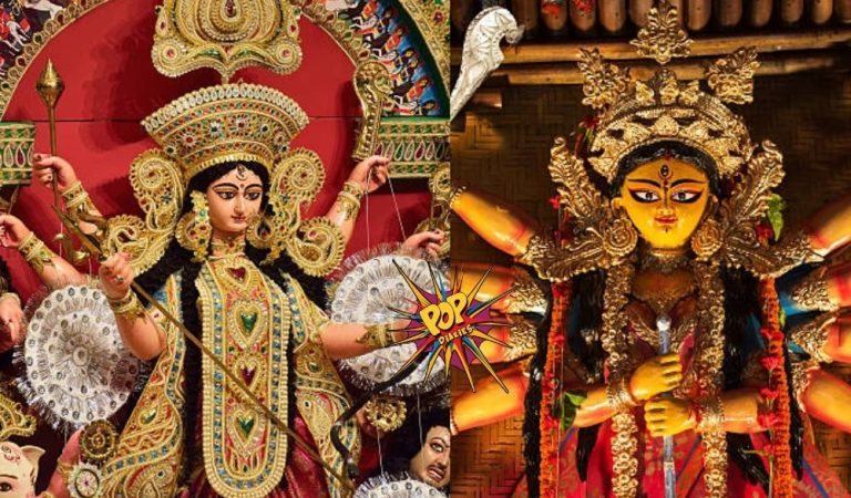 Durga Puja Festival 2021: 5 Countries Where Durga Puja Is Celebrates Like India, Have A Look On it!