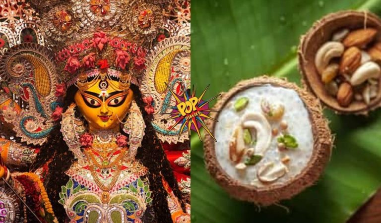 Dussehra Festival: Get Know the Delicious Delicacies that are Make in Each State! Take a look on it!