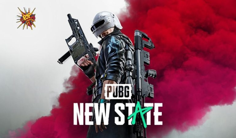 Gaming: On This Day 'PUBG: New State' will get release on iOS and Android, Here's all you need to know about game!