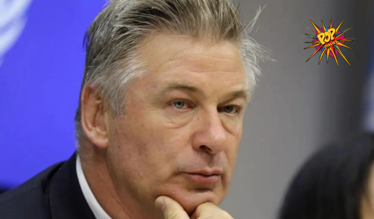 Alec Baldwin Unaware That The Firearm Prop Was Loaded: Read Ahead To Know more